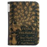 Pride and Prejudice Jane Austen (1894) Kindle Cover
