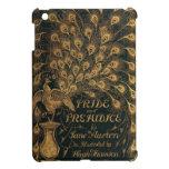 Pride and Prejudice Jane Austen (1894) iPad Mini Covers