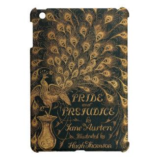 Pride and Prejudice Jane Austen (1894) iPad Mini Cover