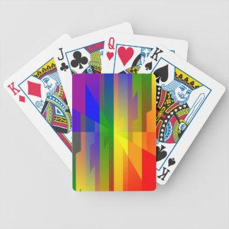 """Pride"" Cards"