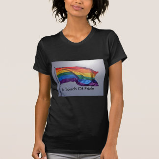 Pride Collection! T-Shirt