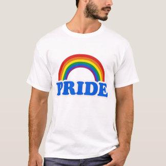 Pride Colors T-Shirt