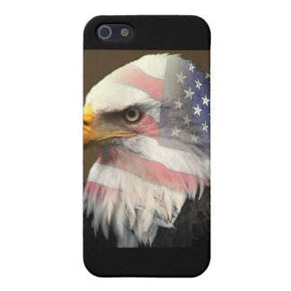pride for freedom covers for iPhone 5