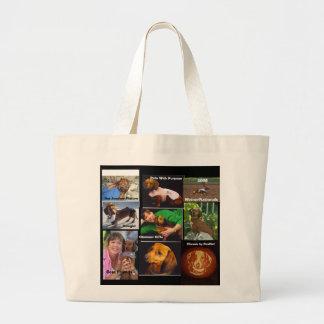 Pride Handbag