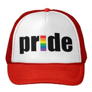 Pride Hat