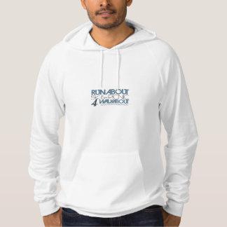 pride hoodies
