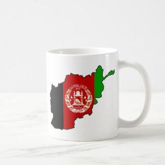 Pride in Afghanistan Coffee Mugs