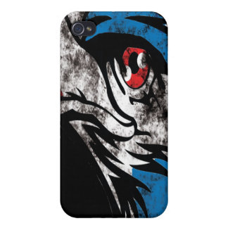 PRIDE iPhone 4/4S COVER
