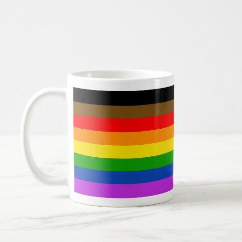 PRIDE mug (PoC inclusive)