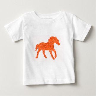 Pride of Southwest Infant T-shirt