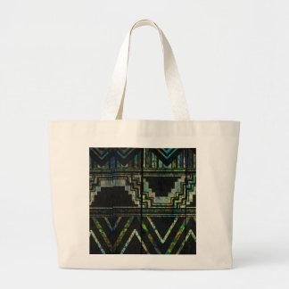 Pride of the Natives Tote Bags