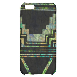 Pride of the Natives iPhone 5C Cases
