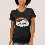 Pride Parade Shirts