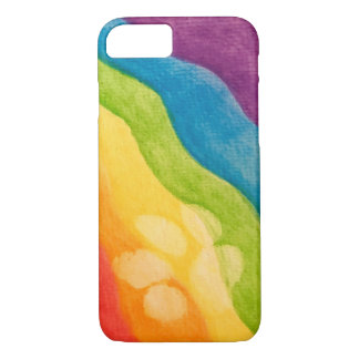 Pride PawPhone iPhone 8/7 Case