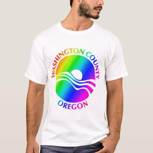 Pride Shirt _ Mens