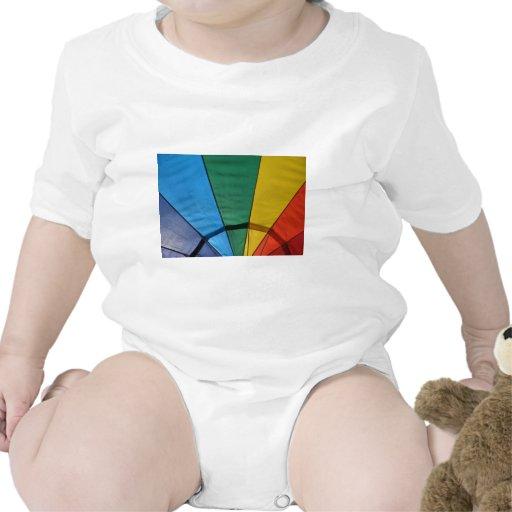 Pride Shirts