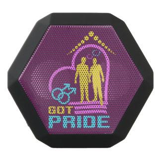 Pride Speaker