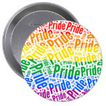 PRIDE WORD PATTERN COLOR -.png Button