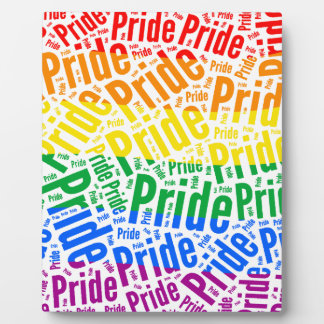 PRIDE WORD PATTERN COLOR -.png Plaques