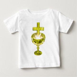 Priest Baby T-Shirt