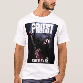 PRIEST BK NYC Shirt