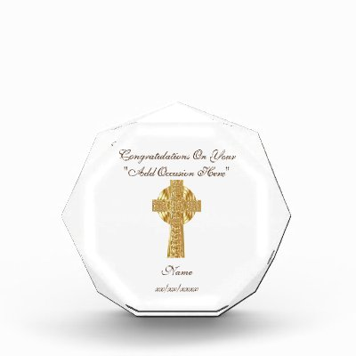 Priest Clergy Ordination Gift Commemorative