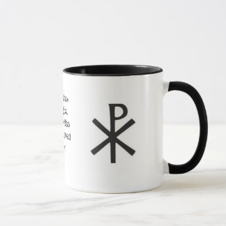 Priest Gift Mug-Quote Mug