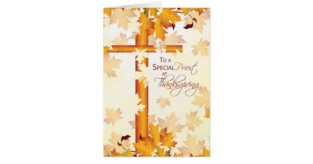 Happy Thanksgiving Cards - Greeting & Photo Cards | Zazzle