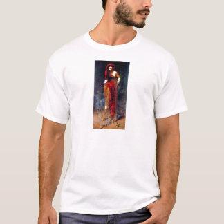 Priestess of Delphi ~ T-Shirt