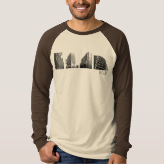 Prii-Fab T-Shirt