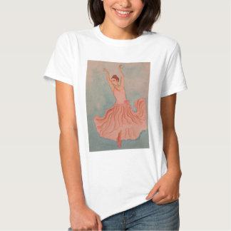 Prima Ballerina Shirt