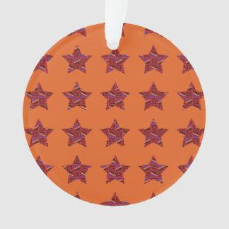 primal design star pattern