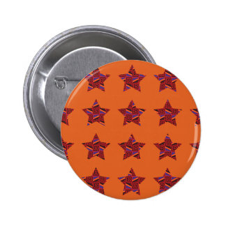 primal design star pattern pin