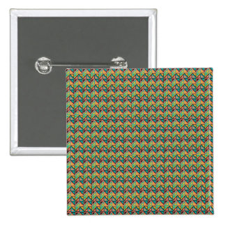 Primal pattern pins