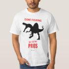 Primal_Spino_T-Shirt T-Shirt