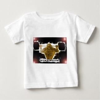 Primal Strength Baby T-Shirt