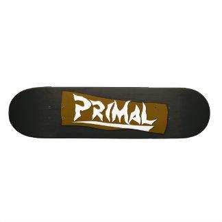 Primal Team Pro Board