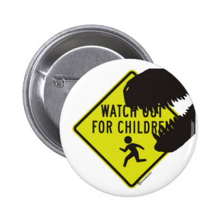 Primal Watch Out Button