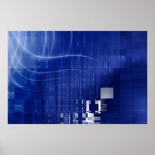 Primarias estructurales (función) posters