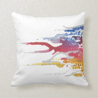 Primary: Pillow