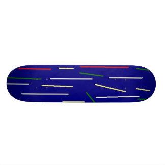Primary Skate Board