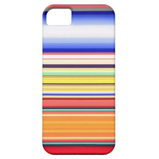 Primavera adelante iPhone 5 cárcasas
