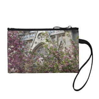 Primavera de Notre Dame