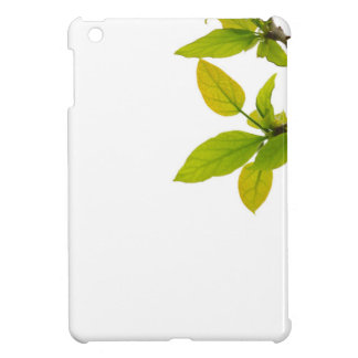 Primavera iPad Mini Carcasas
