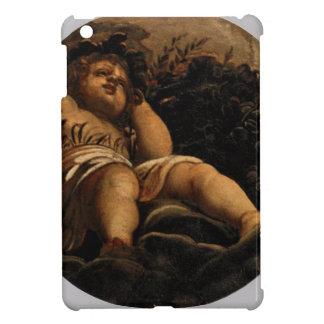 Primavera por Tintoretto