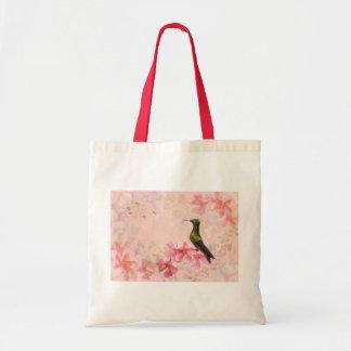 Primavera Rosa Bag