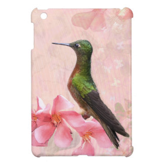 Primavera Rosa iPad Mini Case
