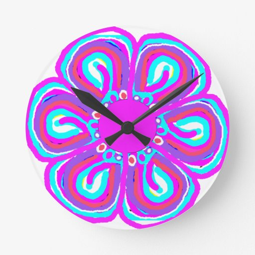Primavera Thang #5 - trasero y personalizable del  Relojes