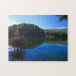 Primaveras negras de Drim Puzzle Con Fotos
