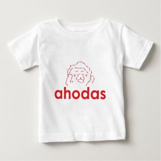 Prime Minister of Japan Baby T-Shirt